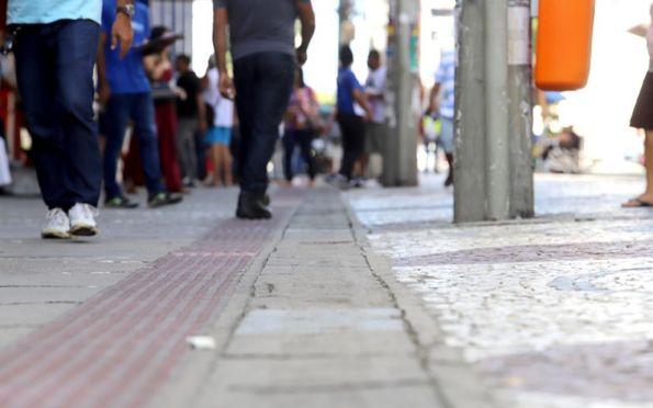 Taxa de desemprego em Sergipe atinge 16% em setembro, aponta IBGE