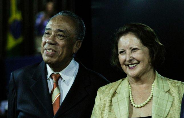 Confira programação de homenagens póstumas ao ex-governador João Alves