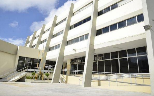 Conservatório de Música de Sergipe celebra 75 anos com vasta programação