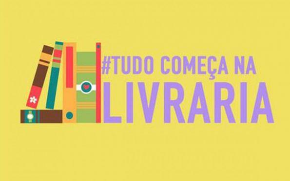 Foto: Divulgação livraria Loyola