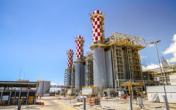 Celse nega venda da Usina Termoelétrica de Sergipe