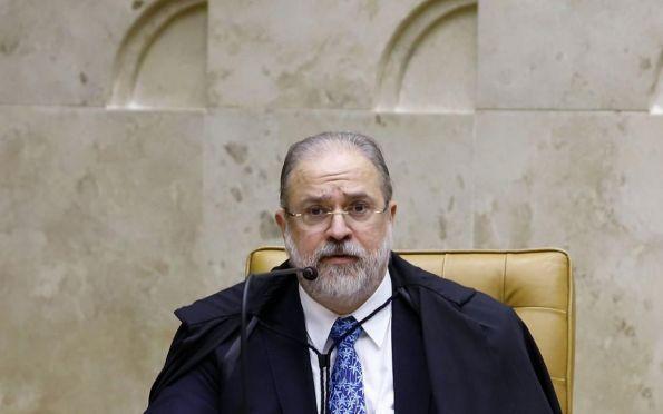 Covid-19: PGR diz que cabe ao Legislativo apurar responsabilidades