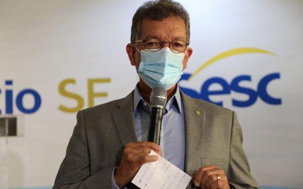 Foto: Fábio São José