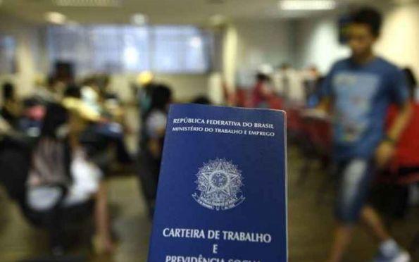 Foto: Agência Brasil/Arquivo