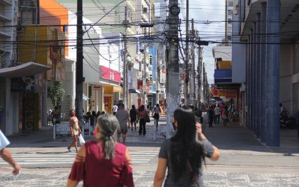 Mais de 11% dos contribuintes aracajuanos estão em débito com o IPTU