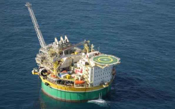 Sergipe sedia um dos 20 campos de petróleo e gás mais promissores do mundo