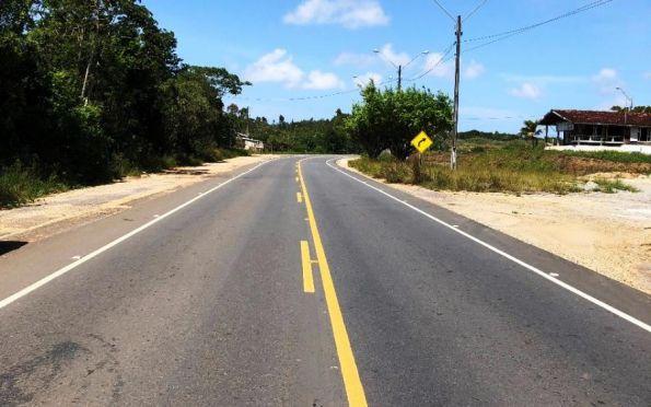 Avança Sergipe engloba 145 obras com investimentos de R$ 478 milhões