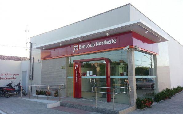 Banco do Nordeste investe R$ 1,4 bilhão em operações de crédito em Sergipe