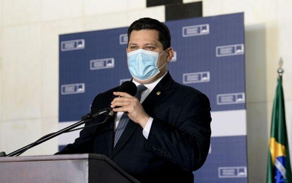 Foto: Pedro França/Agência Senado/Reprodução
