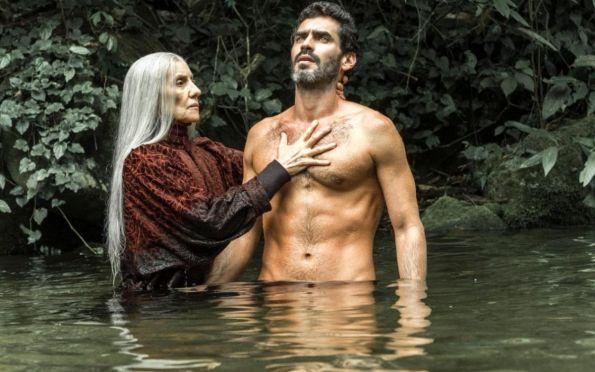Quando o sobrenatural atesta a qualidade de produções brasileiras