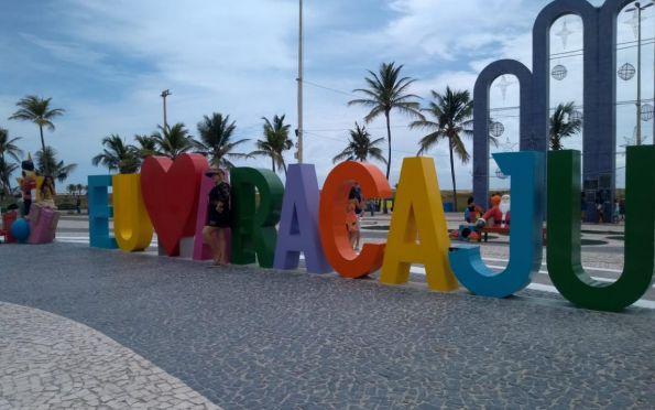 Aracaju celebra 166 anos com programação online; confira