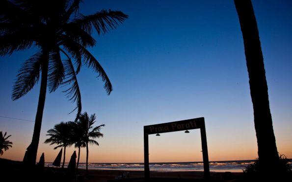 Passos Pelo Mundo: confira cinco lugares imperdíveis em Aracaju