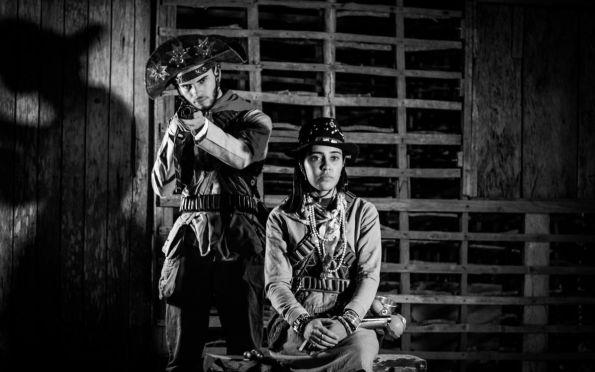 UFS e UERN lançam websérie sobre o legado cultural do cangaço