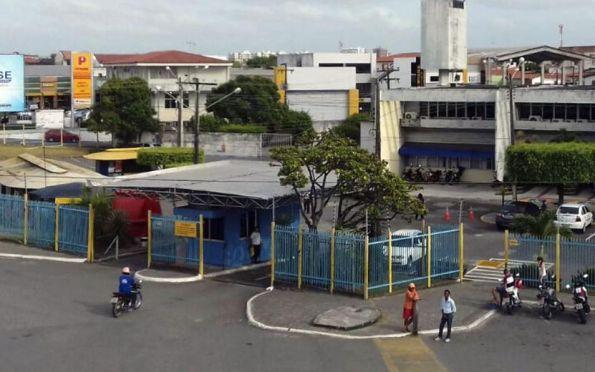 Confira os novos valores das taxas cobradas por serviços no Detran de Sergipe
