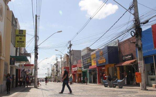 Confira os horários de funcionamento do comércio e serviços em Aracaju