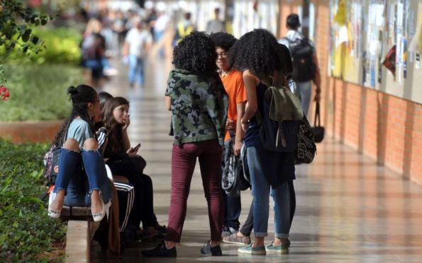 Currículo Lattes terá nova seção para registrar licença-maternidade