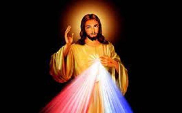Festa de Jesus Misericordioso mobiliza fiéis e devotos em Itabaiana