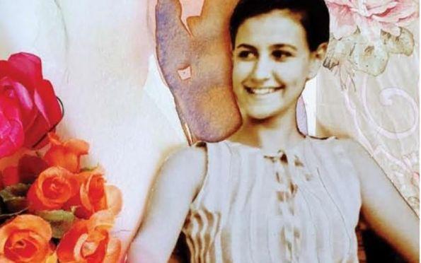 Iara Vieira, escritora sergipana tem obra celebrada em livro
