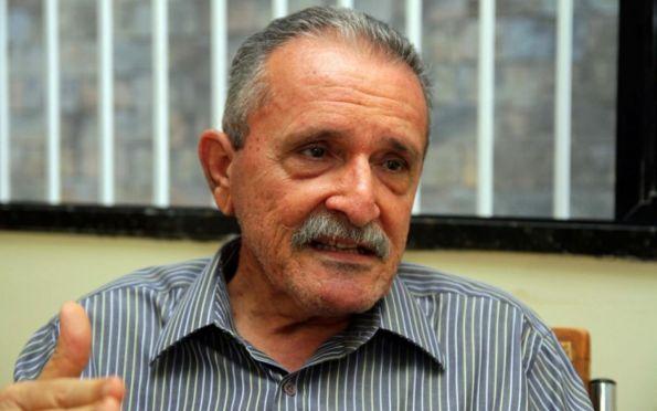 Machado aponta drama de Belivaldo e fortalecimento de Rogério Carvalho
