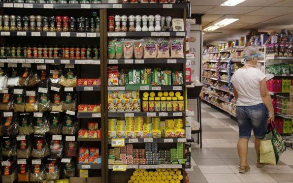 PMA altera horário de funcionamento de supermercados a partir da segunda