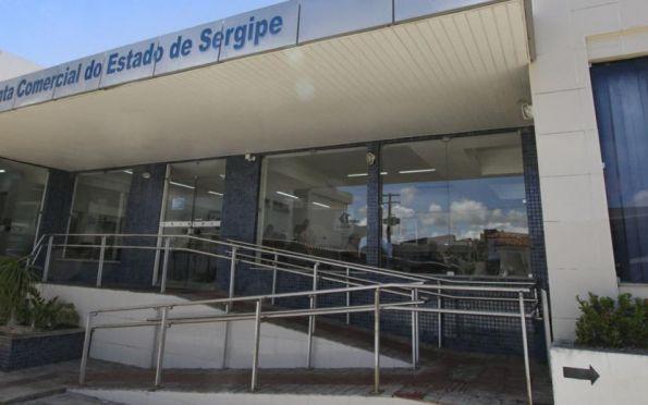 Sergipe tem aumento de 40% na abertura de empresas no primeiro trimestre