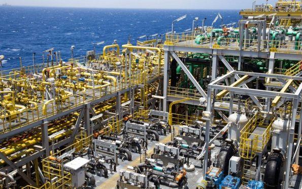 Sergipe terá potencial para comercializar gás para outros Estados do país