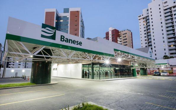 Banese registra lucro de R$ 23,9 milhões no primeiro trimestre