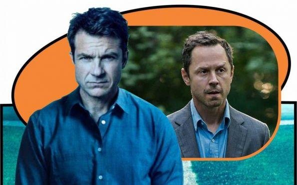 'Ozark' e 'Sneaky Pete' reavivam universo marginal presente em Breaking Bad
