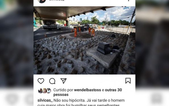 Petista pede desculpas após afirmar 'já vai tarde' sobre morte de Bruno Covas