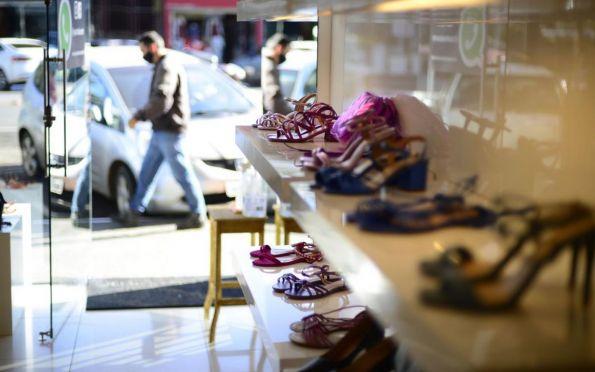 Setembro é o mês da retomada econômica para 54% dos pequenos negócios