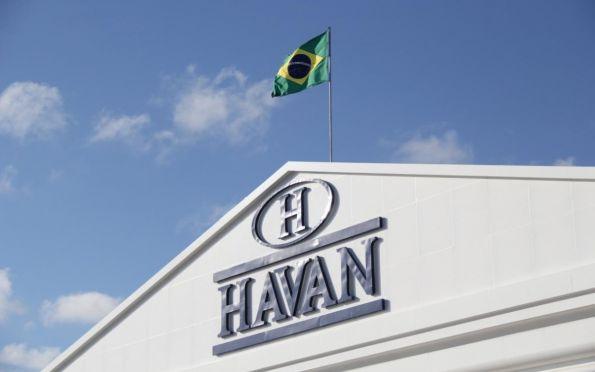 Havan inaugura 160ª unidade em Aracaju; conheça detalhes da nova loja