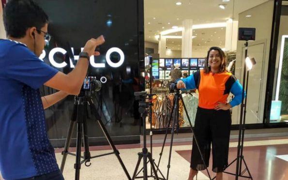 Influenciadores digitais de Sergipe se profissionalizam e impulsionam negócios