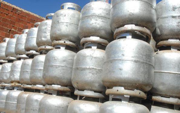 Saiba onde encontrar gás de cozinha mais barato em Aracaju