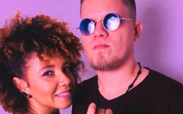 """Banda DonaLi lança lyric vídeo do single """"Todo o Suficiente""""; confira"""
