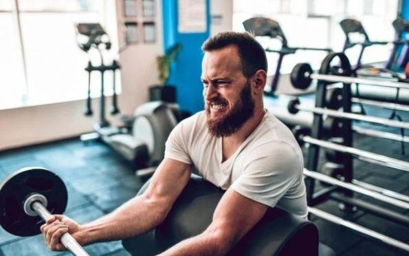 Exercícios físicos de alta intensidade afetam a duração do botox; entenda