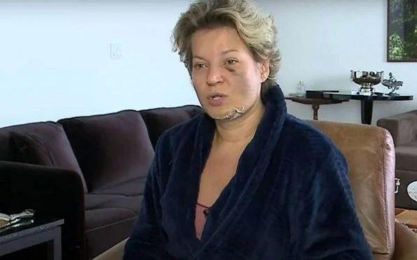 Joice Hasselmann não registrou ocorrência de suposto atentado na PCDF