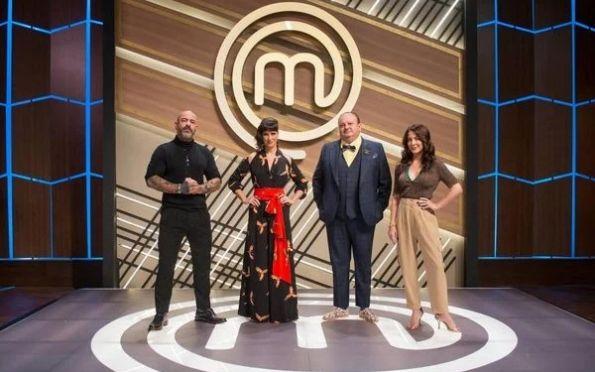 Masterchef Brasil estreia sem Paolla e com Helena Rizzo: veja mudanças