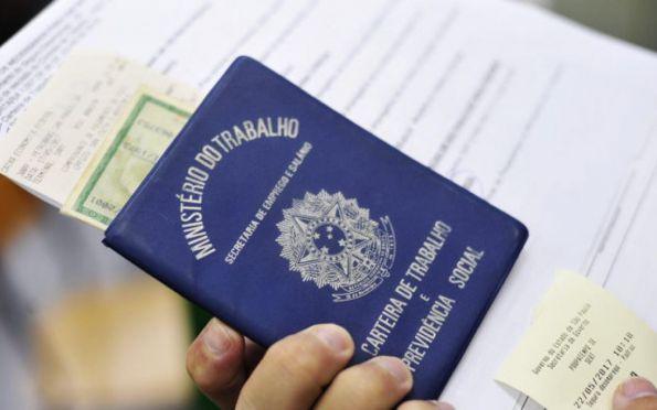 Mercado sergipano gerou mais de mil empregos formais em junho, aponta Caged