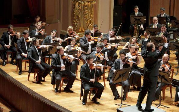 Orquestras apostam em concertos online e interativos durante pandemia
