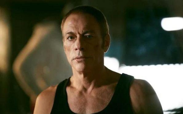 Saiba tudo sobre O Último Mercenário, filme de Van Damme na Netflix