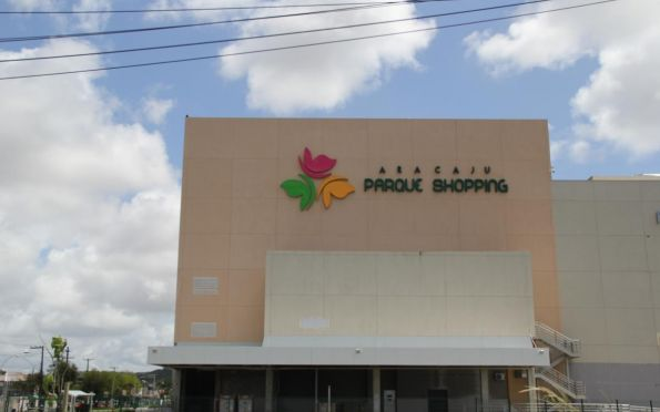 Aracaju Parque Shopping tem novo horário de funcionamento