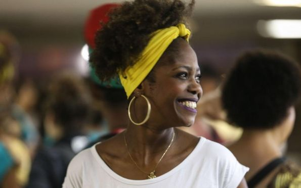 Cursos gratuitos capacitarão mulheres em situação de vulnerabilidade