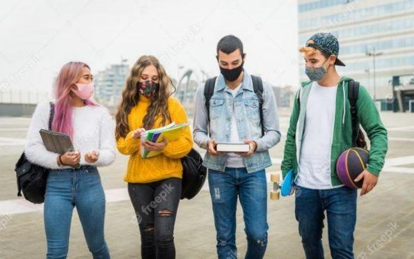 Energisa Sergipe está com inscrições abertas para programa Jovem Aprendiz