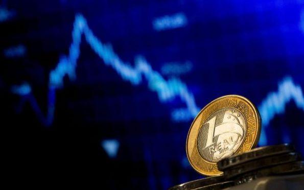 Estrangeiros deixam de investir na bolsa brasileira e julho tem baixa