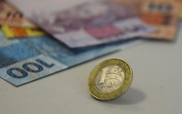 Impostômetro atinge a marca de R$ 1,5 trilhão no Brasil