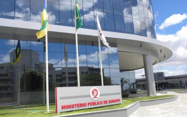 Ministério Público de SE retoma atendimento presencial no próximo dia 16