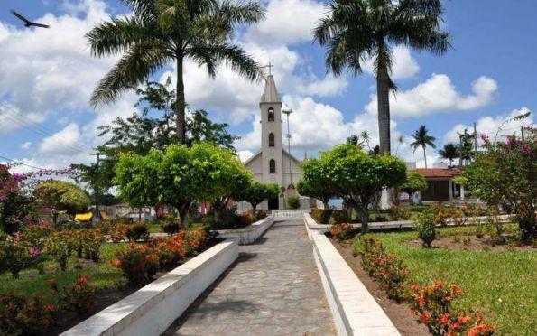 Foto: Sergipe Turismo/Ilustração