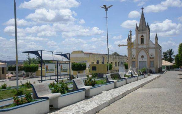 Novo tremor de terra é registrado na cidade de Canhoba (SE)