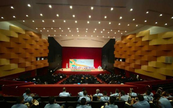 Sergipe avança na adequação das regras estaduais ao Novo Mercado de Gás