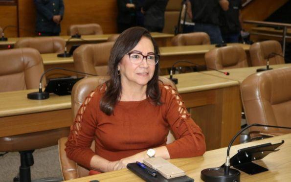 Alese/Assessoria Parlamentar